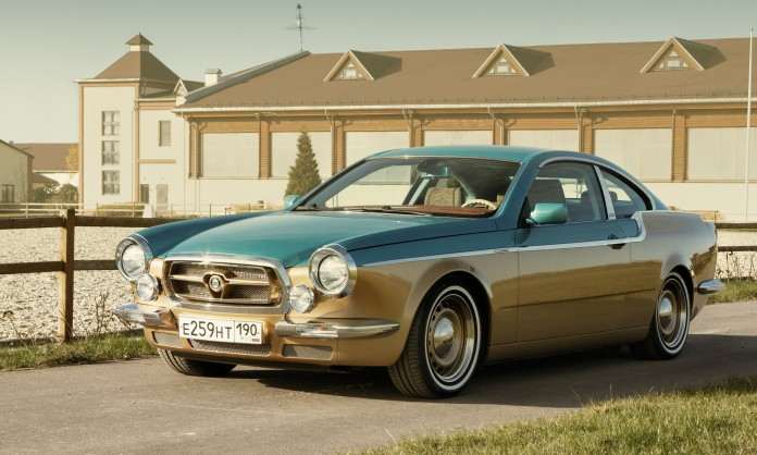 2015-bilenkin-vintage-is-a-bmw-m3-turned-retro-russian-coupe-with-omg-factor_8