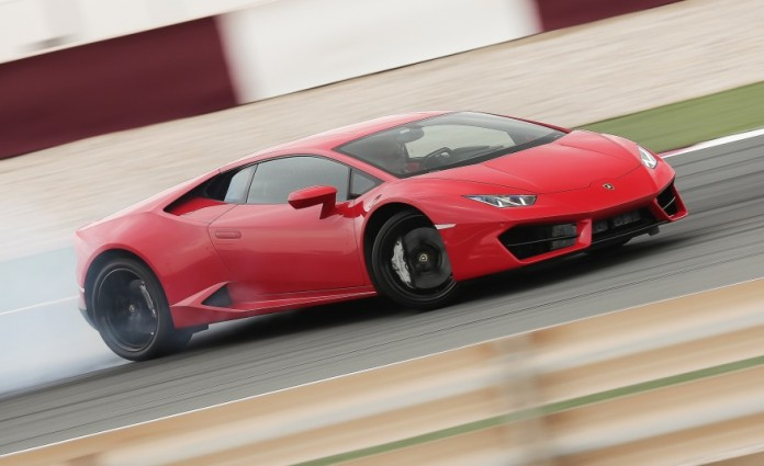 2016-Lamborghini-Huracan-LP580-2-PLACEMENT-31-876x535