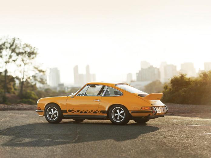 911-Carrera-14