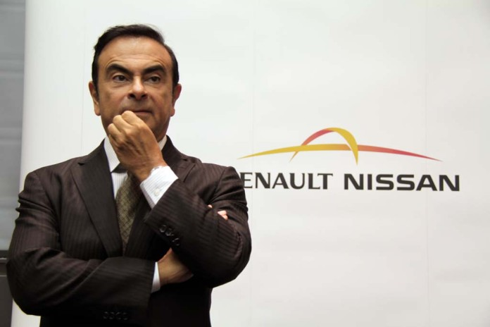 Carlos-Ghosn-Frankfurt-9-10-13
