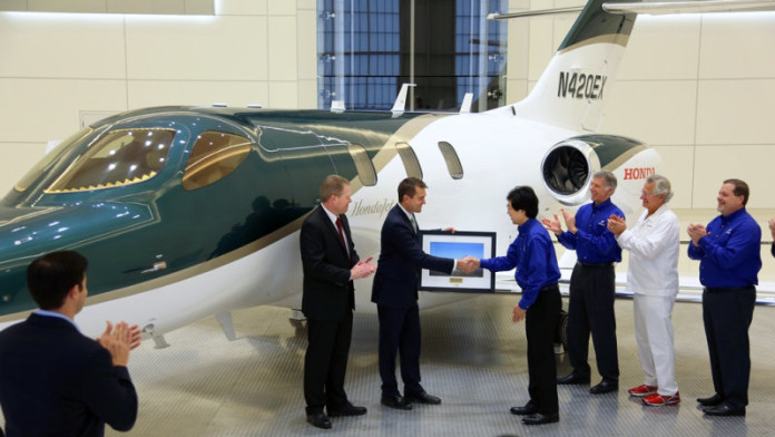 HondaJet_First_Delivery___Low_Res