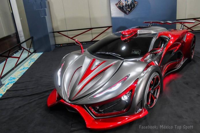 Inferno-supercars-Mexico-1