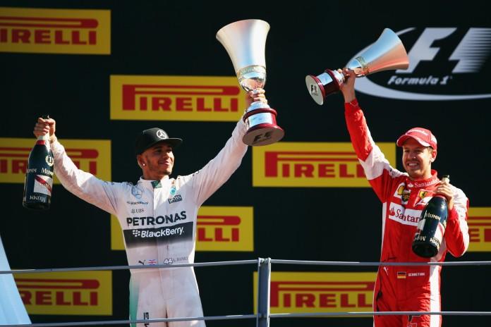 Italy-Grand-Prix-Monza-Podium