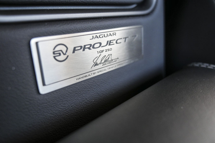 Jaguar+Project+79