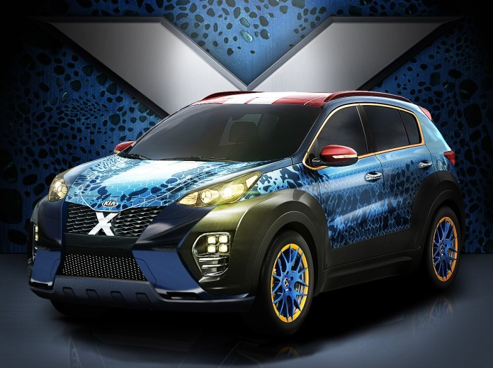 Kia-Sportage-X-Men-Apocalypse-themed-1