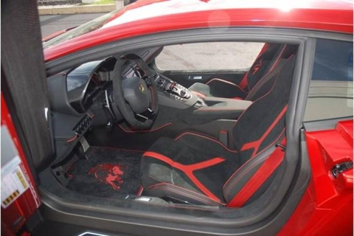 Lamborghini_Aventador_LP_750-4_SV_16