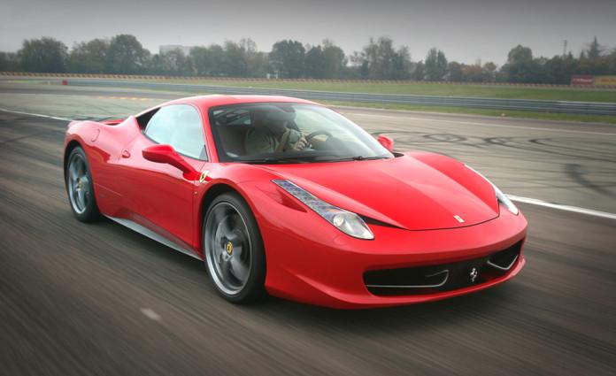 Latest-Ferrari-458-Italia-Of-Ferrari-458-Italia-5-1024x626
