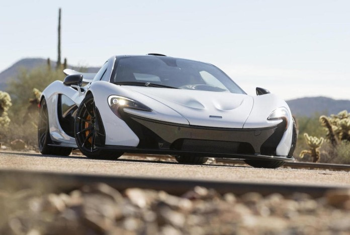 McLaren-P1-6