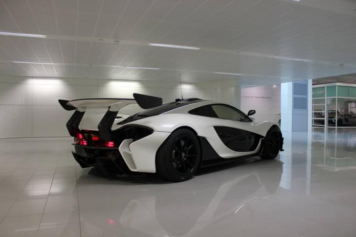 McLaren-P1-GTR-2_1