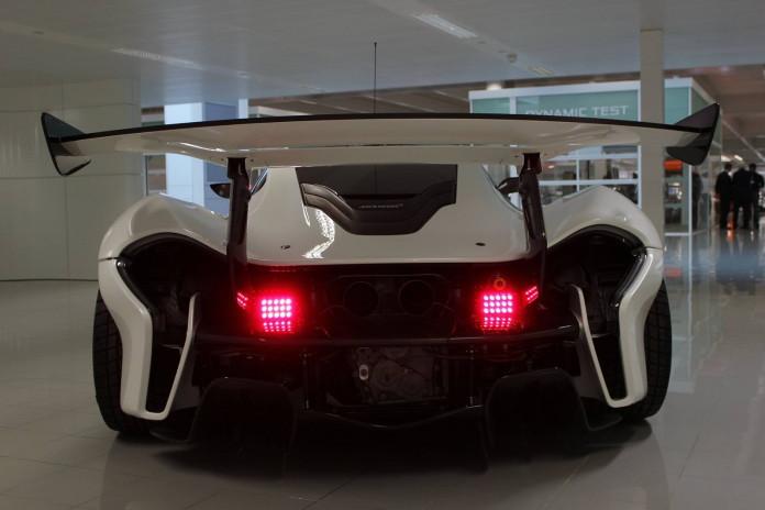 McLaren-P1-GTR-3_1