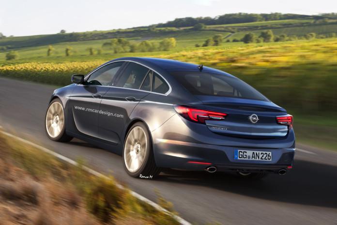 Opel-Insignia-2