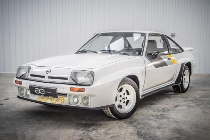 Opel-manta-400-03