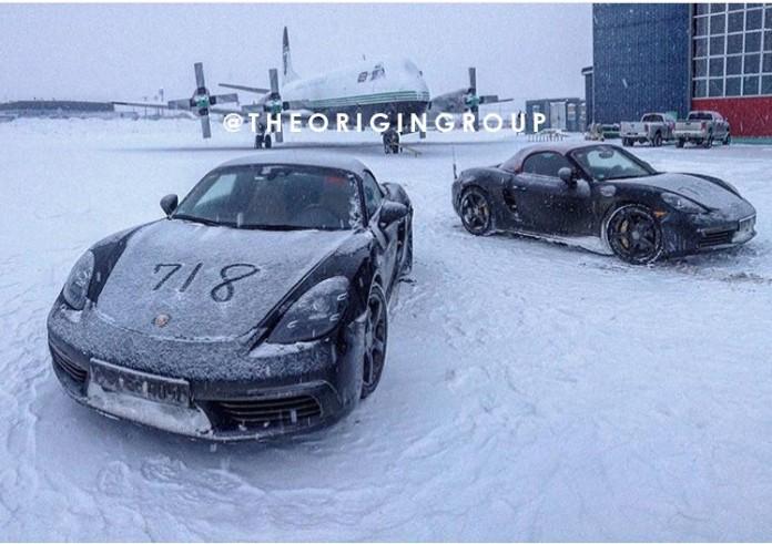 Porsche-718-4-1
