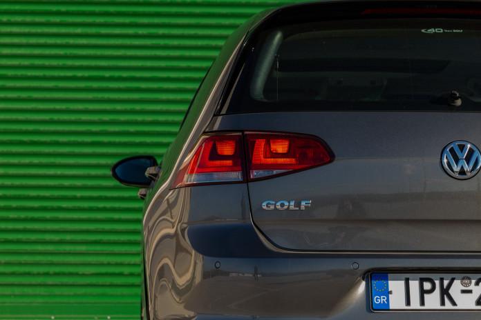Test_Drive_VW_Golf_1.6_TDI_40_Edition_34