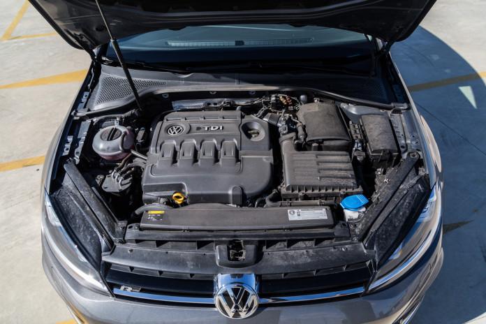 Test_Drive_VW_Golf_1.6_TDI_40_Edition_78