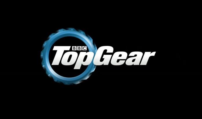 Top-Gear-logo