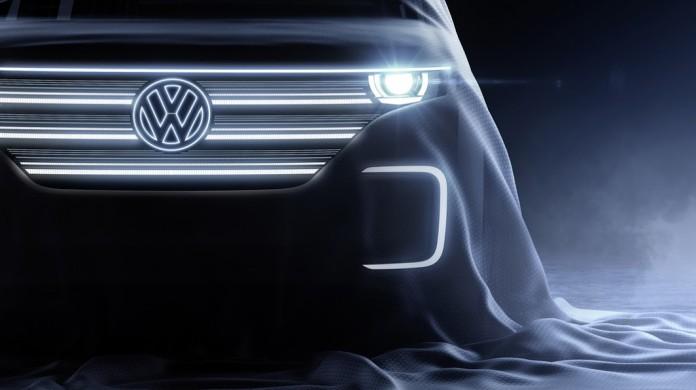 VW-EV-Concept-CES-#