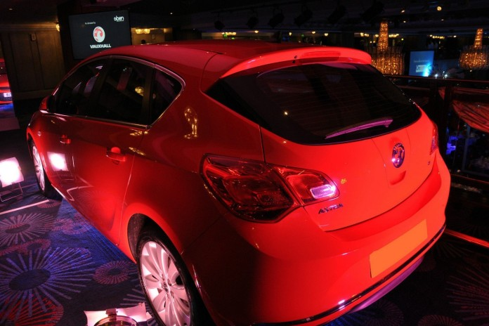 Vauxhall Astra from Top Gear (3)