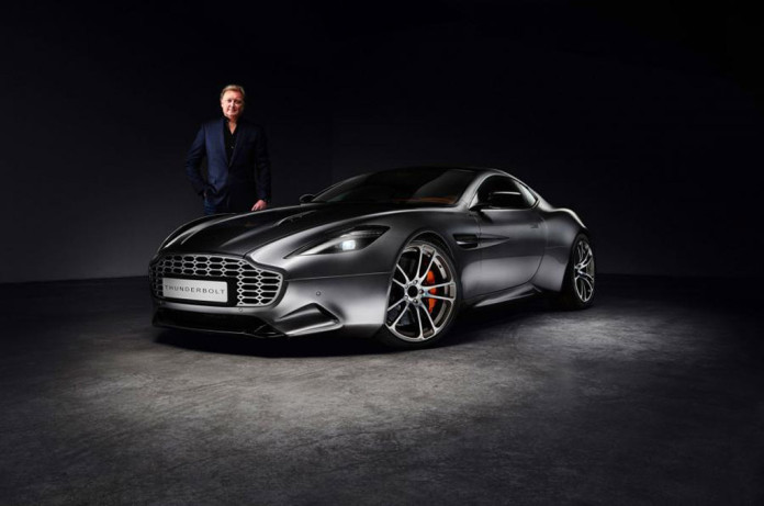 aston-martin-vanquish-based-thunderbolt-from-henrik-fisker-design-and-galpin-auto-sports_100504398_l