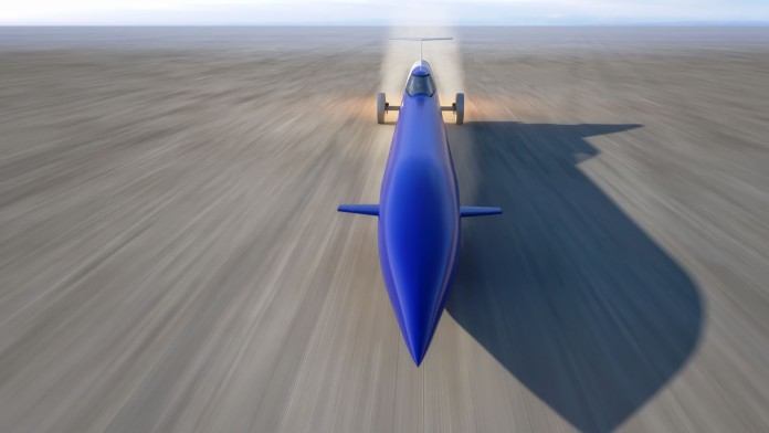 australia-aims-for-world-speed-record-with-the-aussie-invader-5r_3