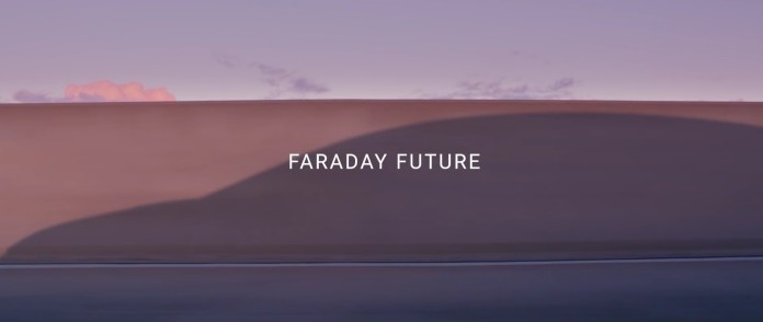 faraday-future-teases-ideal-world-with-no-pollution-from-cars-103209_1