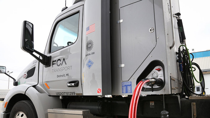 fca-transport-cng