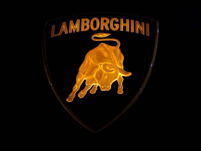 lamborghini-automobile-models-photo-u1