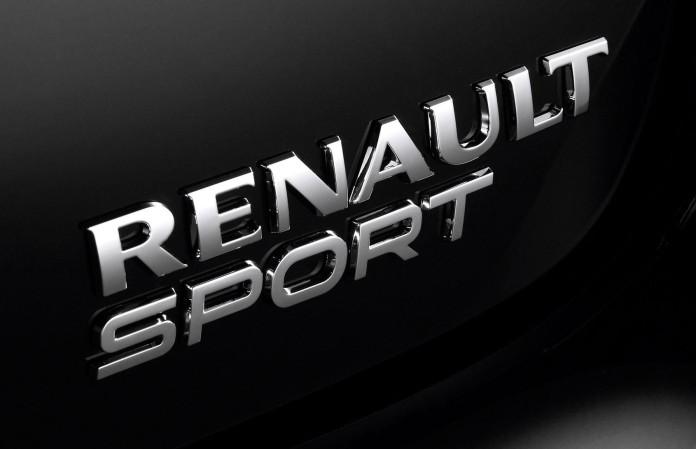 logo-renault-sport-4
