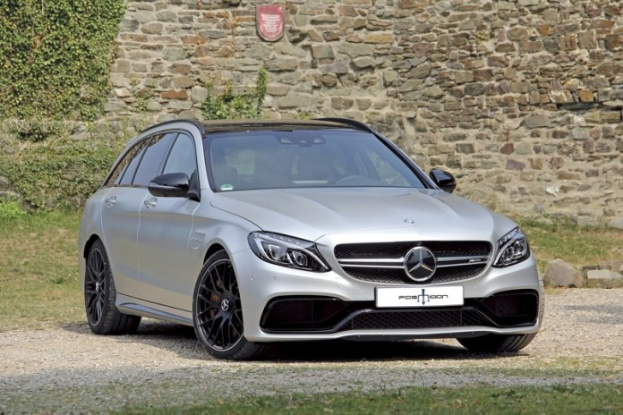 mercedes-amg-c63-touring-by-posaidon