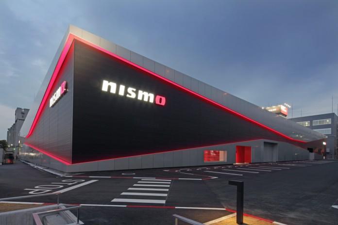 nissan-nismo-hq-001