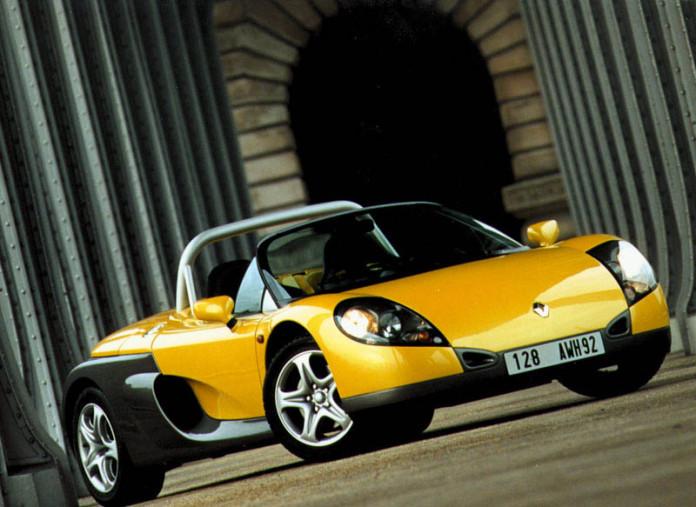 0511750-Renault-Sport-Spider-1996