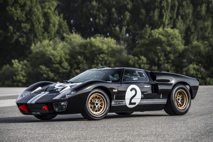 07-shelby-50th-anniversary-gt40-1