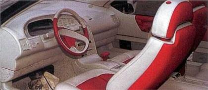 1989_VW_Futura_07