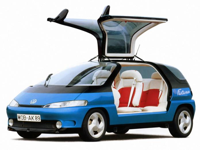 1989_VW_Futura_10