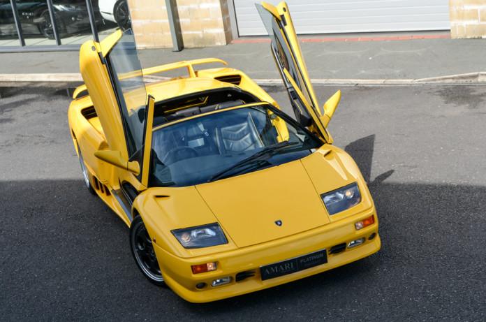 1999-lamborghini-diablo-vt-roadster-28