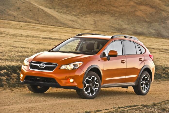 2013-Subaru-XV-Crosstrek_4524