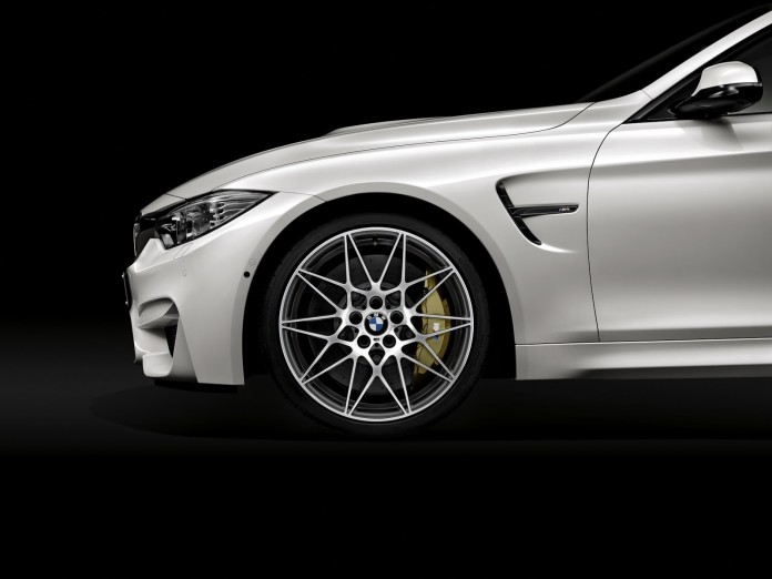 BMW-M3-M4-Competition-Package-3