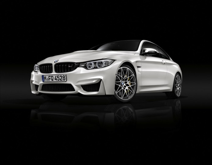 BMW-M3-M4-Competition-Package-4