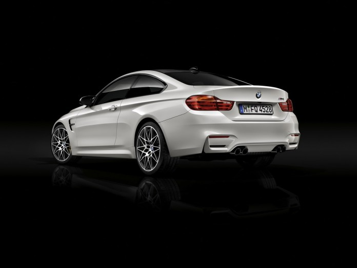 BMW-M3-M4-Competition-Package-5