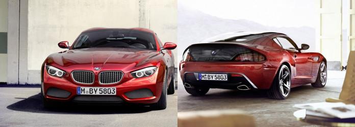 BMW-Zagato-Coupe-Z4-concept-car-front-rear1