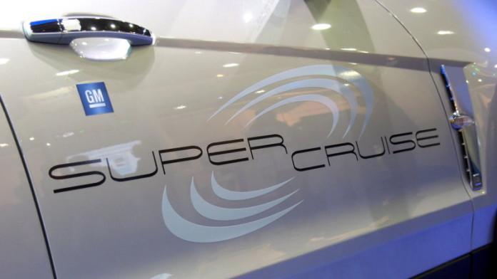 Cadillac-SRX-Super-Cruise-7