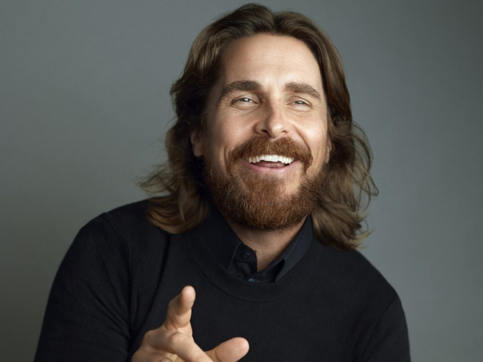 Christian-Bale-Esquire-interview-10-43