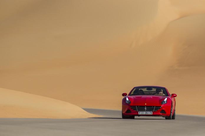 Ferrari_California_T_Deserto_Rosso_02