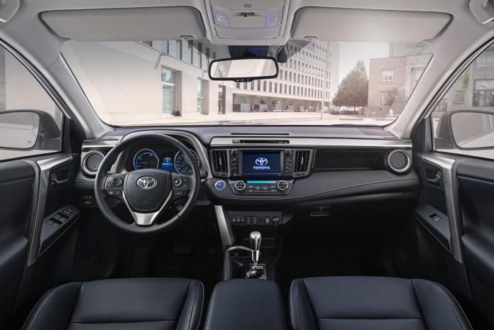 First_Drive_Toyota_RAV4_Hybrid_67