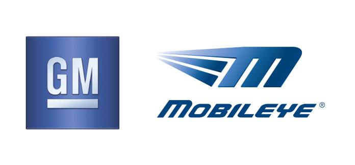 GM_Mobileye (2)