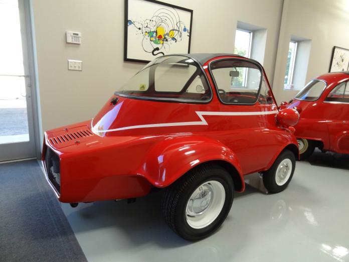 Isetta-1