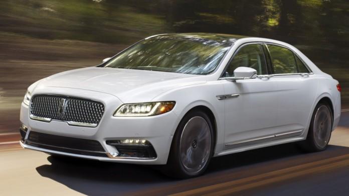 Lincoln-Continental-1