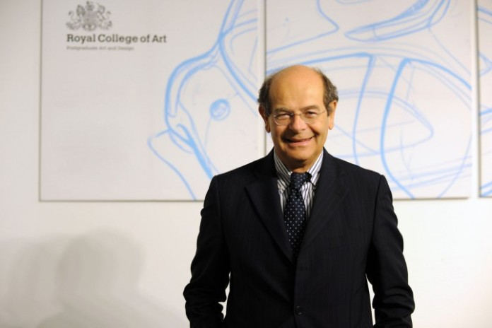 Lorenzo-Ramaciotti-Head-of-Global-Design-Fiat-Chrysler-01-720x480