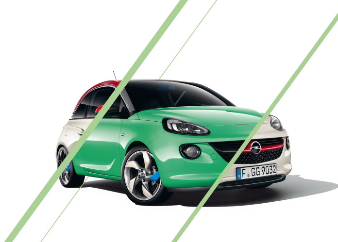 Opel-Adam-Unlimited-Adam-Rocks-Unlimited-2