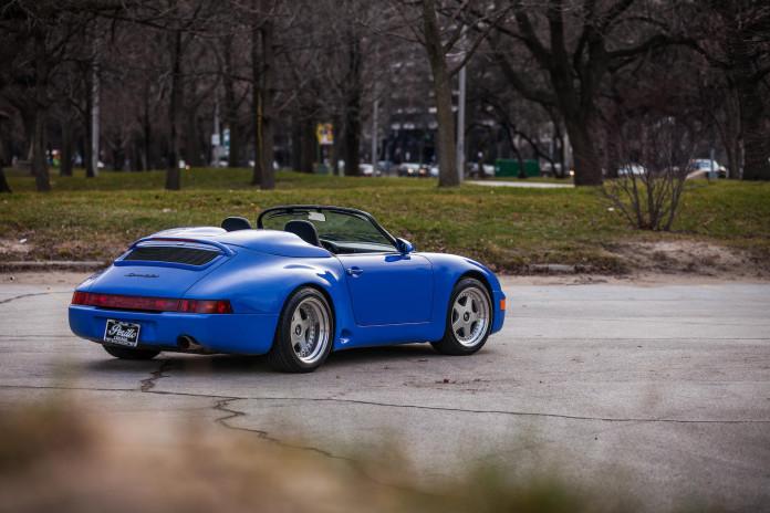 Porsche_964_Speedster_By_Strosek_09